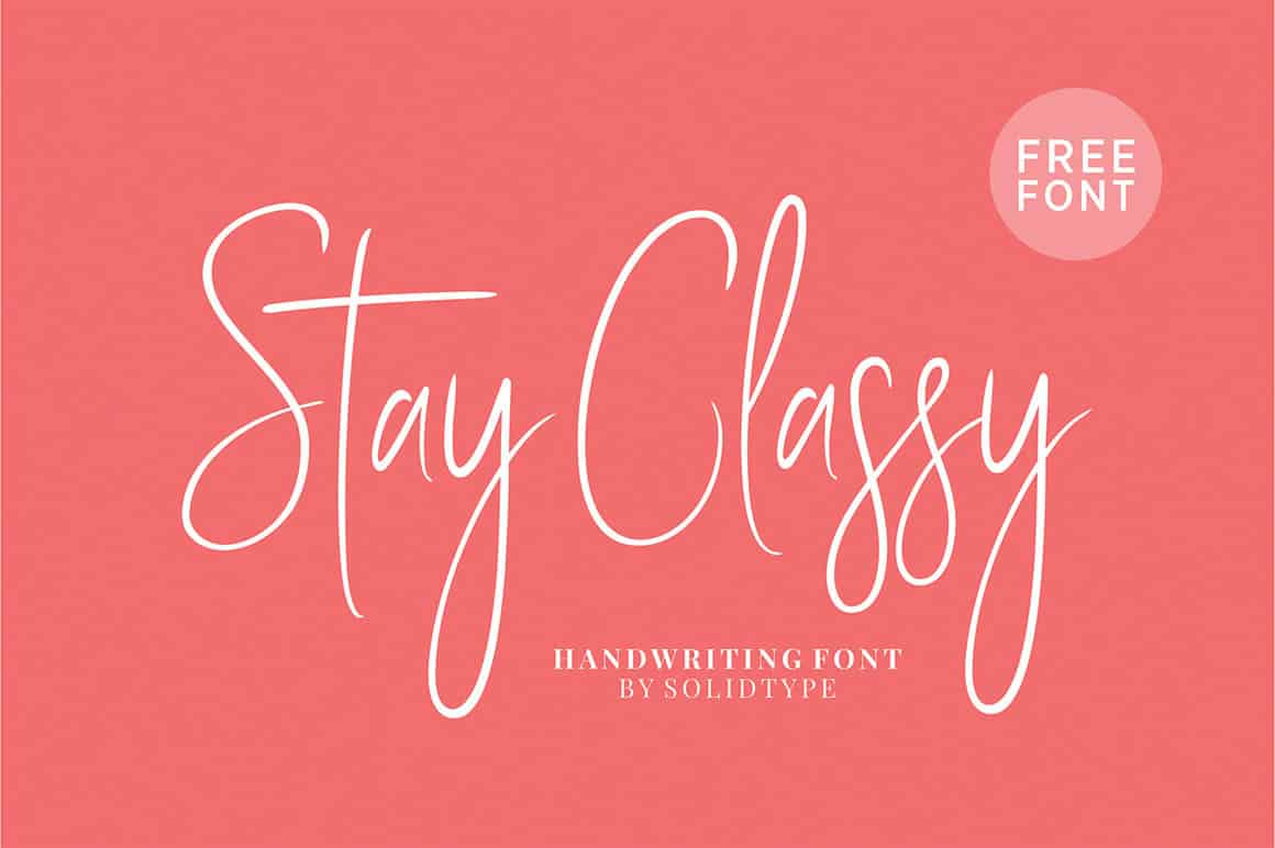Where to Find the Best Free Wedding Fonts